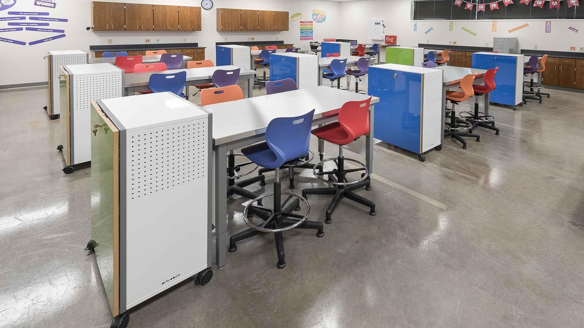 1-science-classroom