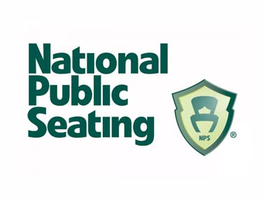 National-public-seating