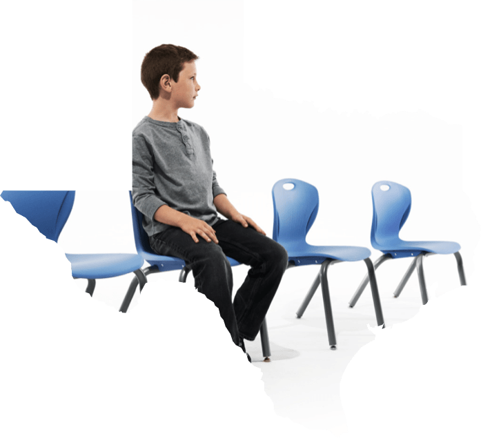 Texas-Shape-boy