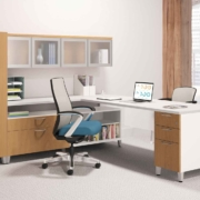 bright-office-layout