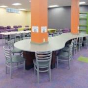 collaborative-seating