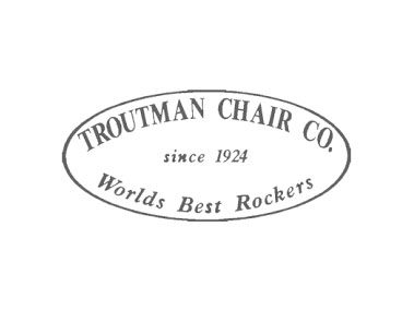 troutman chair co.