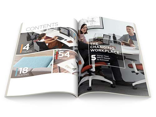 Hon-layout-catalog