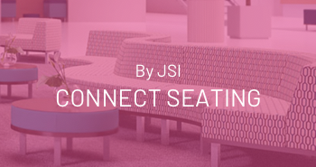 Connect Seating