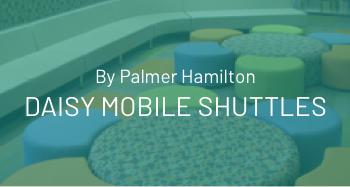 Daisy Mobile Shuttles