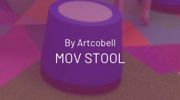 Mov Stool