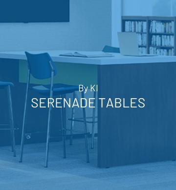 Serenade Tables