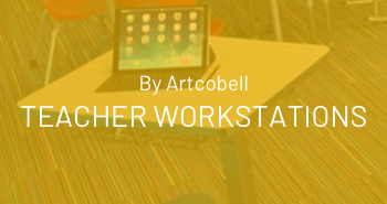 Teacher Workstations